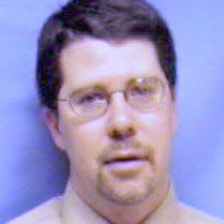 Jeffrey James, MD