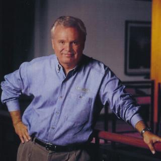 Jeffrey Mitchell, MD