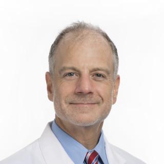 Mark Ippolito, MD
