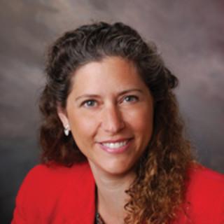 Renee Kimball, MD