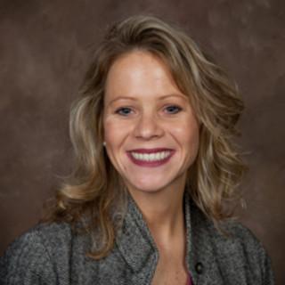 Cristina Zeretzke-Bien, MD