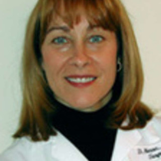 Denise Kenna, MD