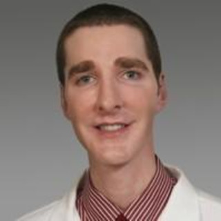 Brian Brosnan, MD