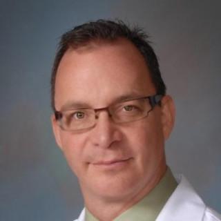 Joseph Averbach, MD