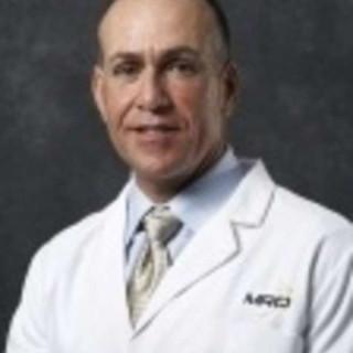 Peter Piampiano, MD