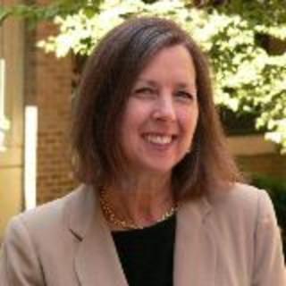 Kathy Vincent, MD