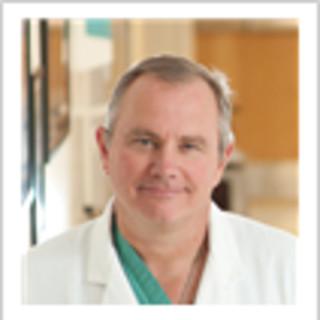 Gregg Gober, MD