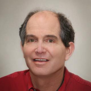 Robert Okerblom, MD