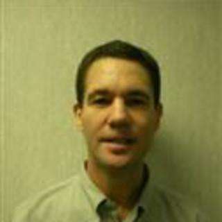 David Defren, MD