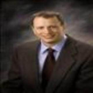 Adam Benson, MD