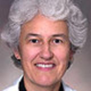 Martha Goetsch, MD