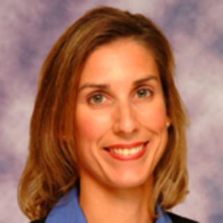 Michelle Kim, MD