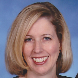 Christina Wagner, MD
