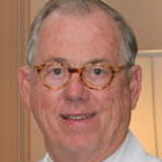 James Becton, MD