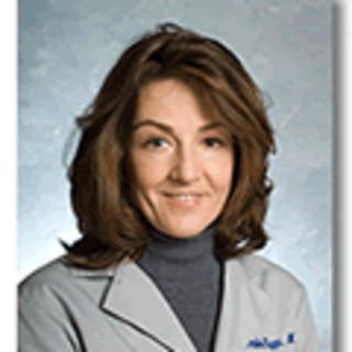 Caroline Koppi, MD