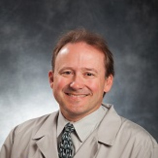 Michael Bauer, MD
