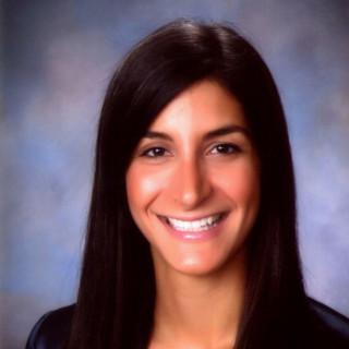 Leila Mady, MD