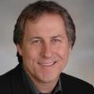 Jeffrey Nerad, MD