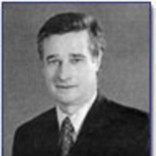 Paulo Ribeiro, MD