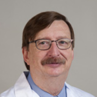Kenneth Kuchta, MD