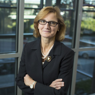 Patrice Weiss, MD