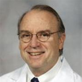 Anthony Boland, MD