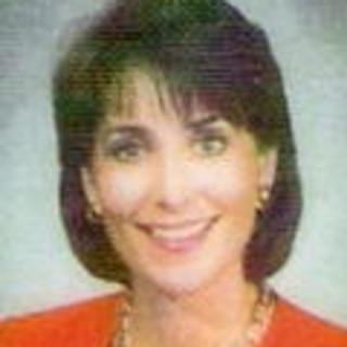 Heather Whitney, MD