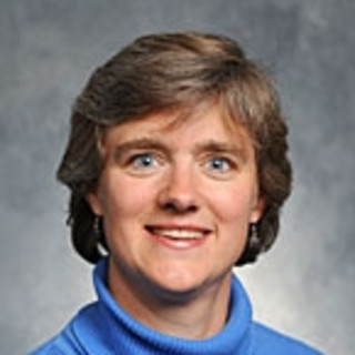 Theresa Platz, MD