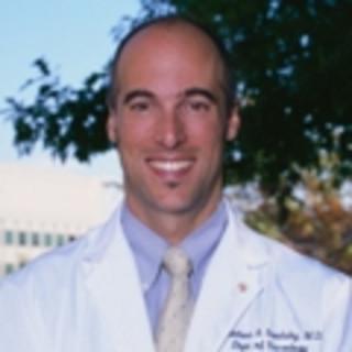 Matthew Brodsky, MD