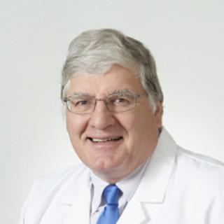 James Bottiggi, MD