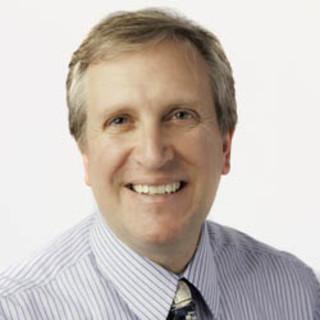 Raymond Zarlengo, MD