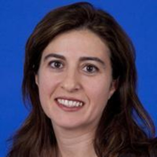 Olga Onay, MD