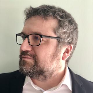 Jakub Juros, MD
