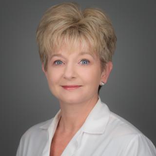 Pamela Hodul, MD