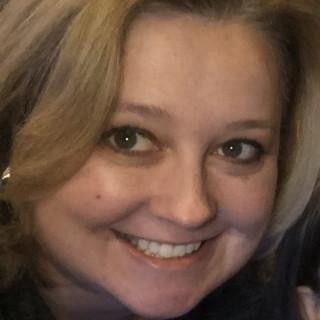 Carolyn Hamilton, PA