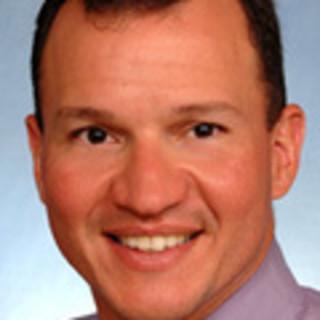 Jose Ramos, MD