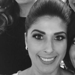 Anna Chaparyan