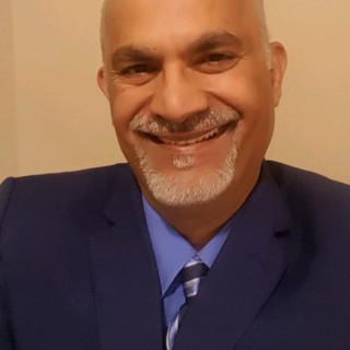Zeeshan Khan, MD