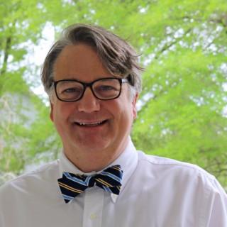Ernest Horres Jr., MD