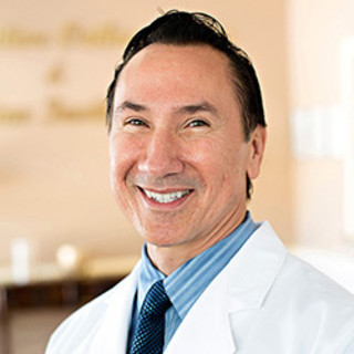 Philip Ploska, MD