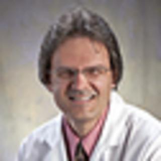 John Szela, MD