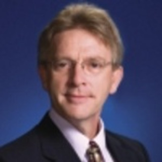 Willis Gaffney, MD