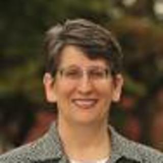 Sue Nyberg, PA