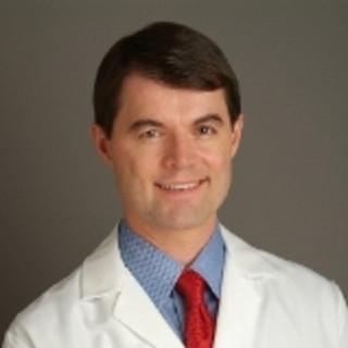Garrett Bennett, MD