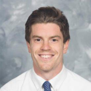 Christopher Culhane, MD