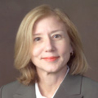 Diana Cantellops, MD