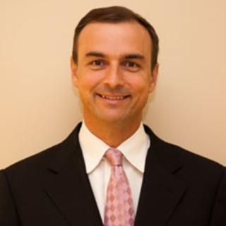 Steven Seidel, MD