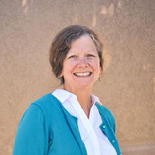 Patricia Schirmer, MD
