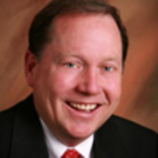 Douglas Kasteler, MD