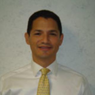 Richard Veyna, MD